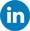 linkedin-small
